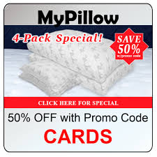 Promo Code My Pillow Sheets - AzPromoCodes.com The Best Mypillow Pillow Chicago Tribune Link Whisper Coupon Code Codes Discounts Coupons Review Does The Comfort Match All Hype Gearbest December 2019 10 Off Entire Website My Pillow Firm Fill Com Coupon Code Original My Promo Seattle Hdyman Services