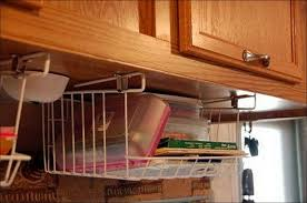 Kitchen Pan Storage Ideas Kitchen Sink Storage Under Sink Pull