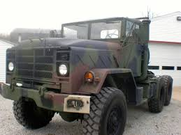 1985 AM General M931 5 TON 6×6 Military Tractor Truck For Sale U S Army Staff Sgt Henry Larson Guides A 5ton Truck Onto Eastern Surplus Basic Model Us Reo 5 Ton Separts Ohs Tamiya 35218 135 25 Ton 6x6 Cargo Truck Military Afv Recovery Equipment M62 Medium Wrecker 5ton M923 Ton Military Army For Sale Inv12228 Youtube Filem51 Dump Pic2jpg Wikimedia Commons M51 Dump Truck Vehicle Photos Kims County Line A Different Kind Of Makeover