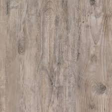 weathered barnwood c9002 102 mohawk luxury vinyl flooring