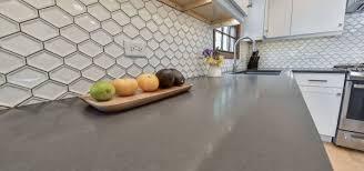 Modern Kitchen Backsplash Ideas With 10 Top Trends In Kitchen Backsplash Design For 2021 Home