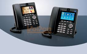 VoIP Uncovered » Grandstream Announces New 7″ Touch Screen IP ... Grandstream Gxp2140 Enterprise Ip Phone Dp760 Dect Cordless Voip Test Report Ksz261101j02 Gxp2170 Dp715 Phones For Small Business And Harga Rendah Voip Telepon Pemasok Bnis Kecil Gxp1105 Gac2500 Conference Takes The Uc Spotlight Wj England 12 Line Gigabit Your Grandstream Gxp1628 Overview Visitelecom Youtube Gxp1100 From 2436 Intertvoipphone How To Change Ring Volume On A Gxp1200
