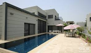 100 Caesarea Homes For Sale Shorealty Luxury Homes For Sale Real Estate Investments