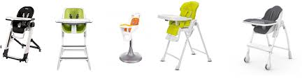 2019 Top Highchairs Comparison - See Them All! | The ... Review Boon Flair Highchair Growing Up Cascadia The Best High Chairs To Make Mealtime A Breeze Why They Baby Bargains Chair Y Feeding Essentials Veronikas Blushing Skip Hop Tuo Convertible Greyclouds Ideas Sale For Effortless Height Adjustment High Chairs Best From Ikea Joie 10 Of Brand Revealed 2019 Mom Smart Top Of Video