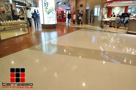 Terrazzo Floor Tiles The Ideal Choice For Residential And Commercial Applications Then Now