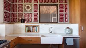 Acrylpro Ceramic Tile Adhesive Sds by Heath Tile Backsplash Gallery Tile Flooring Design Ideas