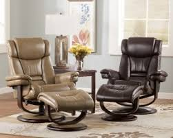 Ergonomically Correct Living Room Chair by Ergonomic Recliners Foter
