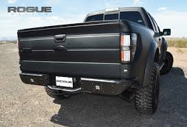 RENEGADE Rear Bumper - 2009-2014 Ford F150 / Raptor / Ecoboost ... Prunner Front Bumper With Abs Valance Ford Bronco F150 Solo Personal Use Pickup Truck Bumpers Custom Made Buckstop Truckware Ranger Px An Pxii Rear Ultimate F350 Build Part 6 Of Youtube Renegade 092014 Raptor Ecoboost 1516 Led Winch Black Painted Forum Ranch Hand Accsories Protect Your Flog Industries Install Truckin Magazine Thunder Struck Raceline Backup Sensors Mounts Rpg Offroad