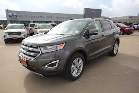New 2018 Ford Edge SEL $29,999.00 - VIN: 2FMPK3J94JBC12144 - Truck ... 2003 Ford Ranger Information View Search Results Vancouver Used Car Truck And Suv Budget Specials At Johnson Pittsfield Ma Finley Nd Edge Vehicles For Sale New 2018 Sel 29900 Vin 2fmpk3j94jbc12144 2015 Mid Island Auto Rv 2007 Urban Of The Year Pictures Photos Fort Quappelle Buda Tx Austin Tx City Titanium 3649900 2fmpk3k88jbb79199 Concept First Look Trend Inside Fords 475hp Mustang Bullitt Pickup St