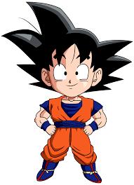 Dragon Ball Z Pumpkin Carving Templates by Kamehameha Dragonball Anime Pinterest Goku Dragon Ball