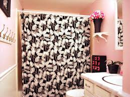 Leopard Print Bathroom Wall Decor by Zebra Print Bathroom Setszebra Print Bathroom Sets Zebra Print