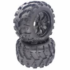 4 Pieces 150mm Rubber RC 1/8 Monster Truck Tires Bigfoot & Wheel ... Tsi Tire Cutter For Passenger To Heavy Truck Tires All Light High Quality Lt Mt Inc Onroad Tt01 Tt02 Racing Semi 2 By Tamiya Commercial Anchorage Ak Alaska Service 4pcs Wheel Rim Hsp 110 Monster Rc Car 12mm Hub 88005 Amazoncom Duty Black Truck Rims And Tires Wheels Rims For Best Style Mobile I10 North Florida I75 Lake City Fl Valdosta Installing Snow Tire Chains Duty Cleated Vbar On My Gladiator Off Road Trailer China Commercial Whosale Aliba 70015 Nylon D503 Mud Grip 8ply Ds1301 700x15