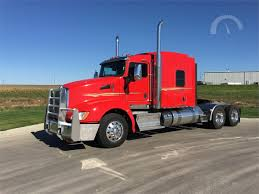 AuctionTime.com   2013 KENWORTH T660 Online Auction Results Work Trucks Of Sema Tensema16 Denver Co 5r Open House 2017 Ford F150 Forum Community Alex M Civ216 L 5r817 Dojrp The Merritt Equipment Truck Fest Presented By Fiver Liftd Five R F250 Gallery Photos Mycarid 2011 Toyota Tacoma V6 Auto Brokers Colorado Llc Canopy West Accsories Fleet And Dealer Lvo Fh 2012 V165r Gamesmodsnet Fs17 Cnc Fs15 Ets 2 Mods This Cj Pony Parts Is Ultimate Rock Climber Top Tales From Circ Side Steemit Sale High Quality Tire 75r 16 Annecy Buy Goodyear