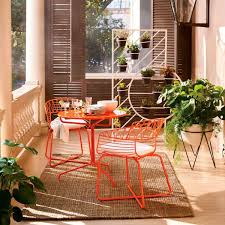 Tips And Inspiration For Your Outdoor Space
