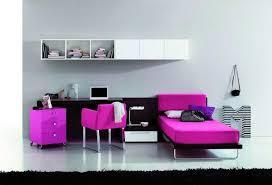 11 Fresh Idee Deco Chambre Ado Fille Chambre Fille 11 Ans Idées Décoration Intérieure Farik Us