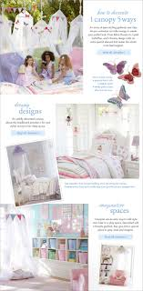 177 Best Little Girl's Room Images On Pinterest | Baby Bedroom ... How To Build An Extra Wide Simple Dresser Sew Woodsy Custom Baby Gate Minwax Dark Walnut Diy Baby Gate And Gates Best 25 Pottery Barn Ideas On Pinterest Nursery Glider Persalization Details Barn Kids Character Interview Monique Lhuillier On Her Collection For The 2017 Wtf Guide To Holiday Catalog Gold Comforter Set Full Size Tags Purple And Bedroom Design Amazing Ding Unique Welcome Girls New Owl Beautiful Owls