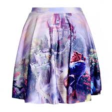compare prices on beautiful women short skirts online shopping