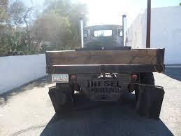 1949 Dodge Truck Cummins Diesel Power 4x4 Rat Rod Tow Truck NO RESERVE Chevrolet Pickup 3500hd 65 Turbo Diesel 4x4 Auto For Sale 2000 Dodge Ram 59 Cummins 4x4 Local California Used Trucks Elegant 2003 2500 44 Ford F350 For Sale Norcal Motor Company Auburn Sacramento Tested Colorado 4wd Z71 Truck Outside Online Lifted For In Texas Impressive 1995 1999 Dodge Ram Priscilla Quad Cab Long Bed Laramie Slt Zr2 Smart 2017 F 350 Lariat Dually Dare You Daily Drive A Used Ford F100 Sale Australia Graysonline