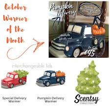Pumpkin Scentsy Warmer 2015 by 1417 Best Scentsy Scent U0026 Warmer Of The Month Images On Pinterest
