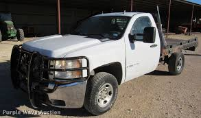 2008 Chevrolet Silverado 2500HD Flatbed Pickup Truck | Item ... The 11 Most Expensive Pickup Trucks Built For Texas Carlisle Gm Chevrolet For Sale In Greenville 2003 Ford F250 Super Duty King Ranch Crew Cab Pickup Truck Custom Auto Repairs Vehicle Lifts Audio Video Window Tint Pollard Used Cars Parts And Service Lubbock Tx Sweetwater Ram Autocom North Mini Home Best Truck Reviews Consumer Reports 2008 Silverado 2500hd Flatbed Item 1965 Chevy In 2019 20 Top Car Models Gatesville Caforsalecom