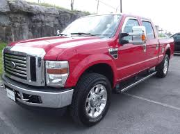 2010 FORD F-250 CREW CAB LARIAT 4X4 32K 6.4 DIESEL FX4 OFFROAD ... Denver Used Cars And Trucks In Co Family 2010 Ford F150 Black 4x4 Super Crew Cab Pickup Truck Sale Xlt Supercab Blue Flame Metallic D77055 Explorer Sport Trac Primary Ford My New Truck F350 King Ranch 64l Powerstroke Find Colorado At Vanscom Harley Davidson F 150 Awd Supercrew 10fordf_150middleburyvt0227632062540134 Trucks Used Ford F750 Flatbed Truck For Sale In Al 30 Mr Pj Gooseneck Flatbed V2 Svt Raptor R Pictures Information Specs Diesel Power Challenge 2015 Competitor Jared Rices