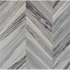 palisandra vein cut multi finish bosphorus marble waterjet decos