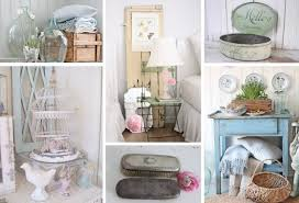 deco chambre shabby shabby chic deco shabbychic style bedroom by size of