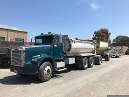 Dump Trucks For Sale - Truck 'N Trailer Magazine 1996 Intertional Paystar 5000 Super 10 Dump Truck 2012 Peterbilt 386 For Sale 38561 2000 Peterbilt 379 For Sale Whosale Suppliers Aliba Arm Systems Tarp Gallery Pulltarps Hauling Cutting Edge Curbing Sand Rock Reliance Trailer Transfers Cutter Cstruction Our Trucks Guerra Truck Center Heavy Duty Repair Shop San Antonio Ford F450 St Cloud Mn Northstar Sales Tonka Classic Toy Amazoncouk Toys Games