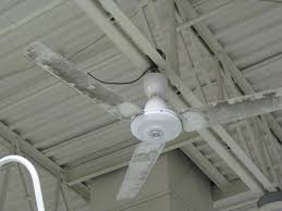 Smc Ceiling Fan Blades by Singular Industrial Style Ceiling Fan Image Concept Fans With