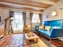 modern country wohnzimmer caseconrad