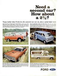 American Automobile Advertising Published By Ford In 1969 Ford Truck Factory Shop Manual 1969 Models Service Ford Ranger Google Search Vintage Wreckers Trucks Fav Storage Yard Classic 196370 Nseries Alternator Wiring Block And Schematic Diagrams American Automobile Advertising Published By In F150 Pulling A Van Youtube 79 Diagram Example Electrical F700 Cab Over Green F100 Walkaround Pickup Black Showcasts 79315 124 Scale F100 20 2012 Fuel Fueloffroad Custom Wheels With Brochure Ranchero Heavyduty 4wd Club Wagon
