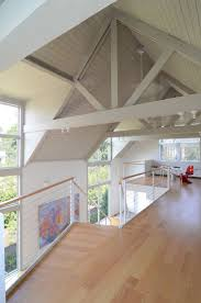 Groin Vault Ceiling Images by 677 Best Ceilings We Love Images On Pinterest Ceilings Ceiling
