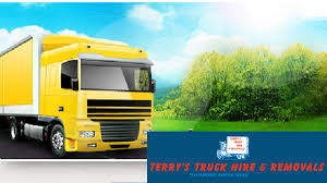 Terry's Truck Hire & Removals - Furniture Removalists & Movers ... Carey Civil Crane Truck Hire Home Facebook 2 Tonne Rsv Truck Hire Rentals Queensland Vehicles Trailers Kempston And Fuso Trucks Celebrate A Milestone In 2017 Pantech Moving Mobile Rental Ireland Dublin Rent 3 Ton Tipper Wellington Palmerston North Nz Forklift Manton Forklifts Macs On Twitter Our Skip Gives You Why Hiring Will Make Your Moving Day Breeze Gold Coast Pty Ltd Bus 12 Asfield Strathfield Burwood Hire Ute Enfield Van Truck