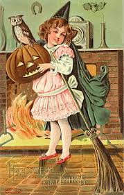 Vintage Halloween Collector Weeny Witch by 176 Best Halloween Icons Witches U0026 Warlocks Images On Pinterest