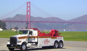 Home - Atlas Towing Services San Jose Tow Truck Best 2018 Home Atlas Towing Services Recovery Gilroy Ca 40884290 All Pro Many Iegally Parked Rvs In Get Towed And Never Reclaimed Gallo Evolution En Puerto Escuintla 2013 Youtube Companies Santa B L And 17951 Luedecke Gentry Ar Silicon Valley Co Helps Foster Kids Find Work Nbc Bay Area Garbage Truck Crash In Francisco Fouls Evening Commute Man Killed After Crashing Rented Ferrari On Highway 84 Near Woodside Laws Roadside Assistance Brandon Fl Phone Number Yelp