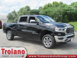 New 2019 RAM All-New 1500 Laramie Longhorn Crew Cab In Colchester ... New 2019 Ram Allnew 1500 Laramie Longhorn Crew Cab In Bossier City Dodge Ram Is Honed To Perfection 2018 2500 Austin Jg281976 2012 Review Pov Drive Exterior And Southfork Hd Lone Star Silver 2015 Little Falls Mn Saint Cloud Houston 3500 Lewiston Id Rogers Vancouver 2013 44 Mammas Let Your Babies Grow Up Bridgeton