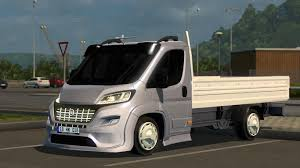 FIAT DUCATO PICKUP V1.0 TRUCK - ETS2 Mod Fiat Trucks Exhibition The Negri Foundation Brescia Italy Fiat 690 N3 Pinterest Truck Stock Photos Images Alamy Ducato Light Commercial Vehicle 12400 Bas Chrysler Is Recalling Dodge Ram Pickup Simplemost Euro Norm 5 18400 Iveco 19036 Hiab Truck Online Site For The Sale Of Heavy Used Ducato Pickup Year 2014 Price 12733 Rare A Classic 690n4 Dump Volvo A35f Hitachi Eh1100 Gobidit Lot 190 381a Old Trucks 640 Italian Firefighters San Felicest Fel Flickr