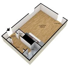 Images Small Studio Apartment Floor Plans by Small Studio Apartment Floor Plans Home Design