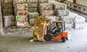 100 Two Men And A Truck Raleigh Chinas Limits On Recycling Being Felt In Triangle North Carolina