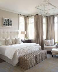 How To Use Taupe Color In Your Home