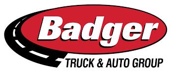 100 Warner Truck Center News Badger Equipment