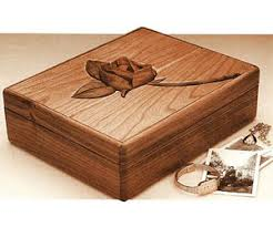 Jewelry Box Wood Project Plans There Are Lots Of Beneficial Hints Pertaining To Your Working