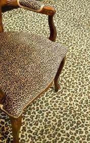 Animal Print Room Decor by Leopard Print Room Décor Ideas Lovetoknow