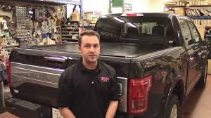 Pace Edwards Full Metal Jackrabbit Tonneau Cover On 2015 Ford F150 ... Nfab Rds Series Bumper For 2015 F150 Sema By Chux Trux Inc Competitors Revenue And Employees Owler Company Profile Used Vehicles With Keyword Lifted Sale In Clinton Mo Jim 2019 Ram 150 Fuel Wheels Nice Black Chevy Tahoe 20 Rims Custom Tires 2558017 Cooper Maxx Youtube Matte Black Jeep Truxedo Lo Pro Tonneau Cover Install On Silverado A Bed Liner Gasoline Alley 13210 E Us 40 Highway Dailymotion Video Youtube Tvh The Powerful Approaches To Choosing Greatest Diesel Repair Elizab
