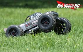 ARRMA Outcast 6S Stunt Truck Review « Big Squid RC – RC Car And ... Truckfest South 2017 Trucking Canam Maverick X3 Brings Heat To Polaris Rzr Photo Image Cr England Truck Driving Jobs Cdl Schools Transportation Fdtc Contuing Education Programs Lone Star College Puts Truck Drivers On The Road Houston Chronicle Companies That Train Drivers Improving Driver Experience Marten Transport Is Reaping News Archives Progressive School Glass Unit Traing Page 5 Truckersreportcom Forum Kyosho Mad Crusher Ve Review Big Squid Rc Car And