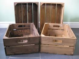 Large Wooden Shipping Crates Custom Cartons Wood Crate