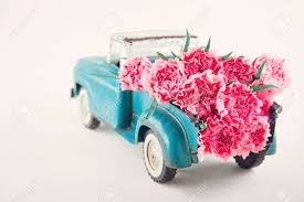 Old Antique Toy Truck Carrying Pink Carnation Flowers Stock Photo ... Barbie Camping Fun Doll Pink Truck And Sea Kayak Adventure Playset Rare 1988 Super Wheels With Black Yellow White Pin Striping 18 Wheeler Carrying A Tiny Pink Toy Dump Truck Aww Wooden Roses Flowers In The Back On Backgrou Free Pictures Download Clip Art Liberty Imports Princess Castle Beach Set Toy For Girls Trucks And Tractors Massagenow Sweet Heart Paris Tl018 Little Design Ride On Car Vintage Lanard Mean Machine Monster 1984 80s Boxed Beados S7 Shopkins Ice Cream Multicolor 44 X 105 5 10787 Diy Plans By Ana Handmade Ashley