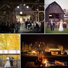 Enchanted Barn Wedding Tons Ideas For Rustic Indoor Barn Wedding Decoration The Hotel Mead Conference Center Weddings Venues In Wisconsinjames Stokes Photography Obrien Perfect Setting Event Venue Builders Dc Jeannine Marie And Elegance Tour Still Farm Enchanted At Dover Wi Guide On Stoney Hill Welcome Barns Of Lost Creek Wisconsin Unique Weddings
