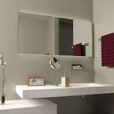 details zu badspiegel hinterleuchtet nach maß fino led spiegel nach maß eek a