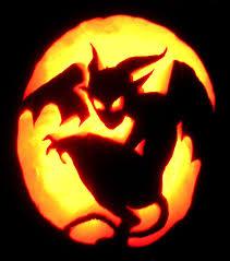 Scary Vampire Pumpkin Stencils 70 best cool u0026 scary halloween pumpkin carving ideas u0026 designs 2014